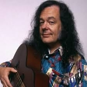 04/18/15 - David Lindley with Special Guest Marshall Ballew